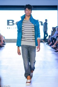 Fashion_on_Yonge_2015-DSC_5864
