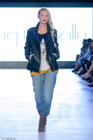 Fashion_on_Yonge_2015-DSC_5884