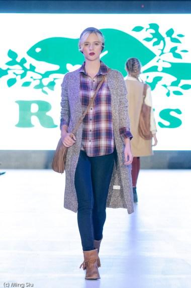 Fashion_on_Yonge_2015-DSC_5969