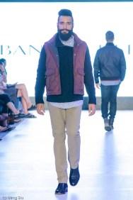 Fashion_on_Yonge_2015-DSC_6201