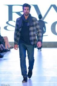 Fashion_on_Yonge_2015-DSC_6493