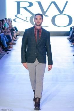 Fashion_on_Yonge_2015-DSC_7534