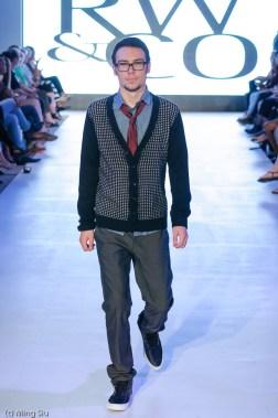 Fashion_on_Yonge_2015-DSC_7564