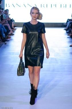 Fashion_on_Yonge_2015-DSC_7673
