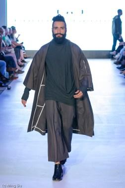 Fashion_on_Yonge_2015-DSC_7931