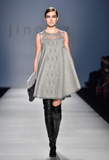 Jing Z.