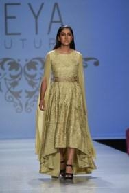 Select Runway - Neya Couture