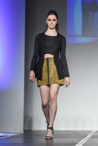 Designer: Nicoletta Stefanou