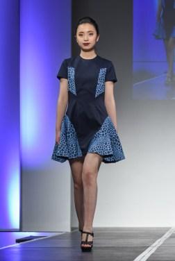 Designer: Josephine Akioyamen