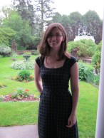 Worn to family wedding #2 for the summer