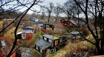 13CHRISTIANIA1-articleLarge