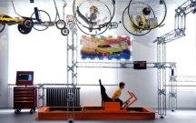 24975_fullimage_Science-Centre-Delft-wheels_560x350
