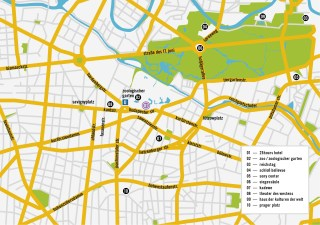 25hours_Hotel_Bikini_Berlin-Local-Area-Map