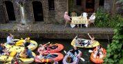 2c448fafa4_1407919964_Hoe-gaaf-is-het-om-met-je-rubberboot-door-de-grachten-te-varen__shre