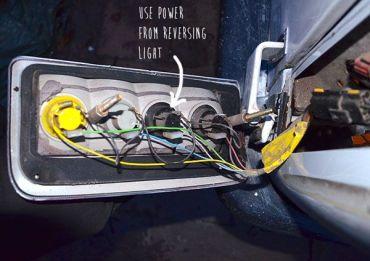 3983069_installing-parking-sensors---vandog-traveller_5c5bce80_m