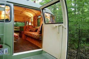 550x368_85_20121127142450_1_short_bus_fotocredits_remodelista2