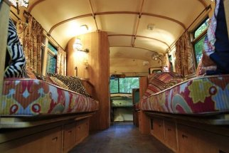 550x368_85_20121127143251_1_short_bus_fotocredits_remodelista_interieur4