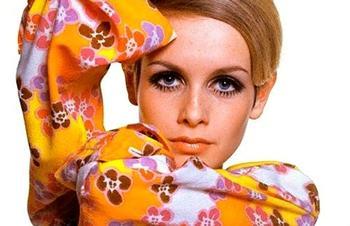 70s-fashion-82464150180_xlarge