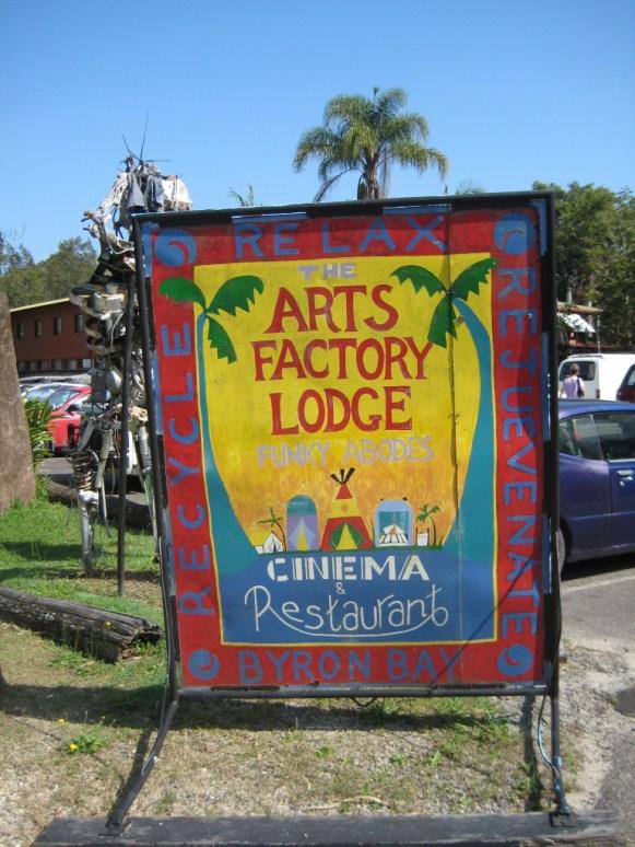 Arts-Factory-Lodge-Byron-Bay