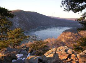ATinMD-Weverton Cliffs5