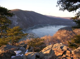 ATinMD-Weverton Cliffs5