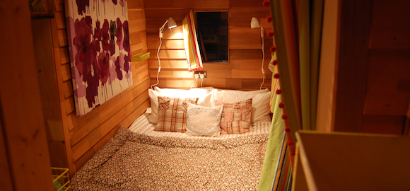 bed-at-caban-coch-beudy-banc_cs_gallery_preview