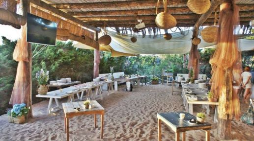 beso-beach-ibiza
