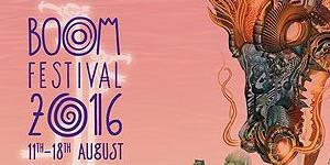 Boom_2016_Logo-300x150