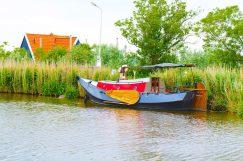 boot-huren-Alkmaar