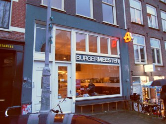 Burgermeester_Amsterdam_aussen