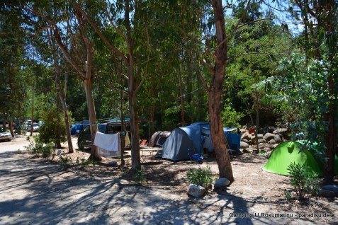 camping-u-rosumarinu07