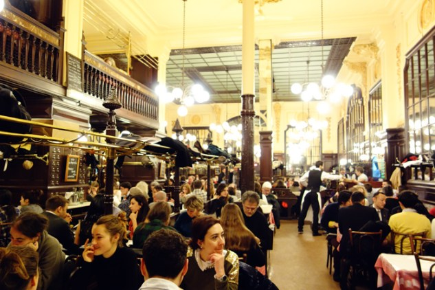 chartier-restaurant-paris-1