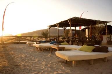 descalzate_nos_vamos_de_beach_houses_816721937_543x