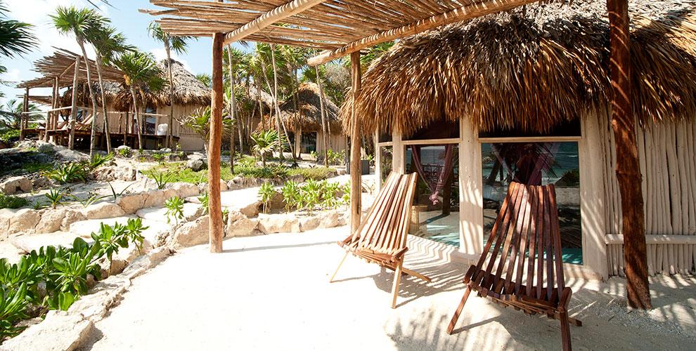 Design-hotels-san-giorgio-mykonos-Tulum-playa-pop-up-1