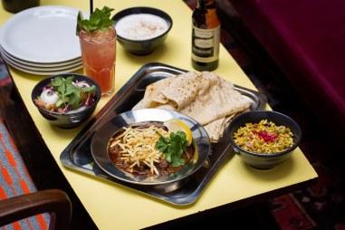 dishoom-carnaby-london-sixties-indian-restaurant-Sali-Boti_John-Carey