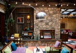 dishoom-carnaby-london-sixties-indian-restaurant-Terrace-2_-John-Carey