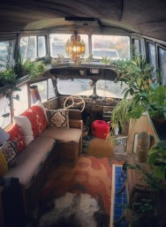 DIY-Mobile-Homes-Handcrafted-Bus-2
