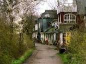 Freistaat-Christiania-in-Kopenhagen-Archiv-