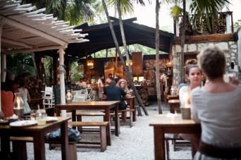 Hartwood-Restaurant-in-Tulum-700x466