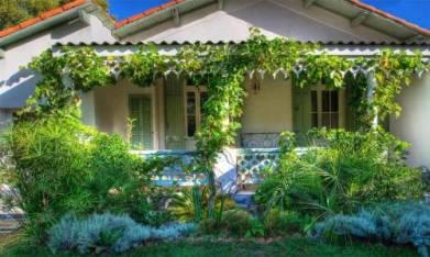 la-maison-la-maison504f5411441d3