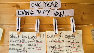 living-in-a-van-costs-feat