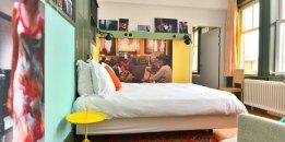 lloyd-hotel-4-star-room-chelsea-room.jpg.608x304_default