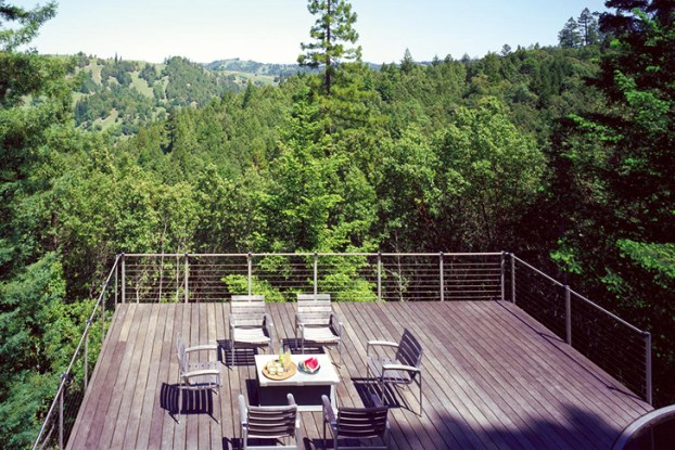 Lundberg-Design-Recycled-Woodland-Breuer-Cabin-6