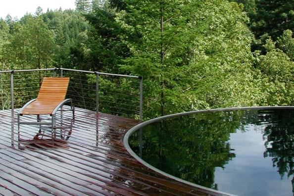 Lundberg-Design-Recycled-Woodland-Breuer-Cabin-7