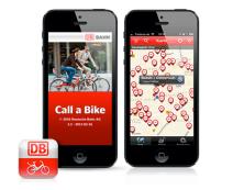 mdb_108339_062caef0_modul_1_call-bike_440x360_440x360