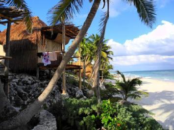 ocean-front-cabanas
