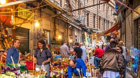palermo-markt-vucciria