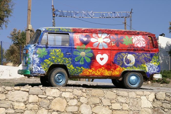 PICT1397 small MATALA HIPPIE VW