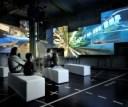 r0-50-330-277-b85-Science_Center_Delft_Filmstudio
