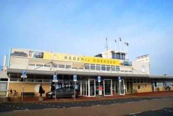 Rederij-Doeksen-veerhaven-boot-Harlingen-terschelling-Foto-Mark-van-der-Meulen